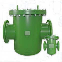 04-basket-type-strainers-manufacturer-supplier