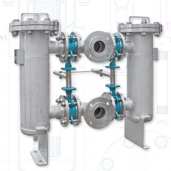 01-manufacturer-of-duplex-double-baskte-type-strainers