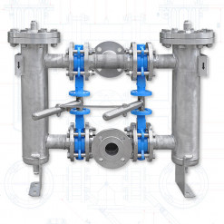 02-manufacturer-duplex-strainers-type-df-butterfly-valves