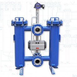 05-duplex-type-strainers-automated-pneumatic